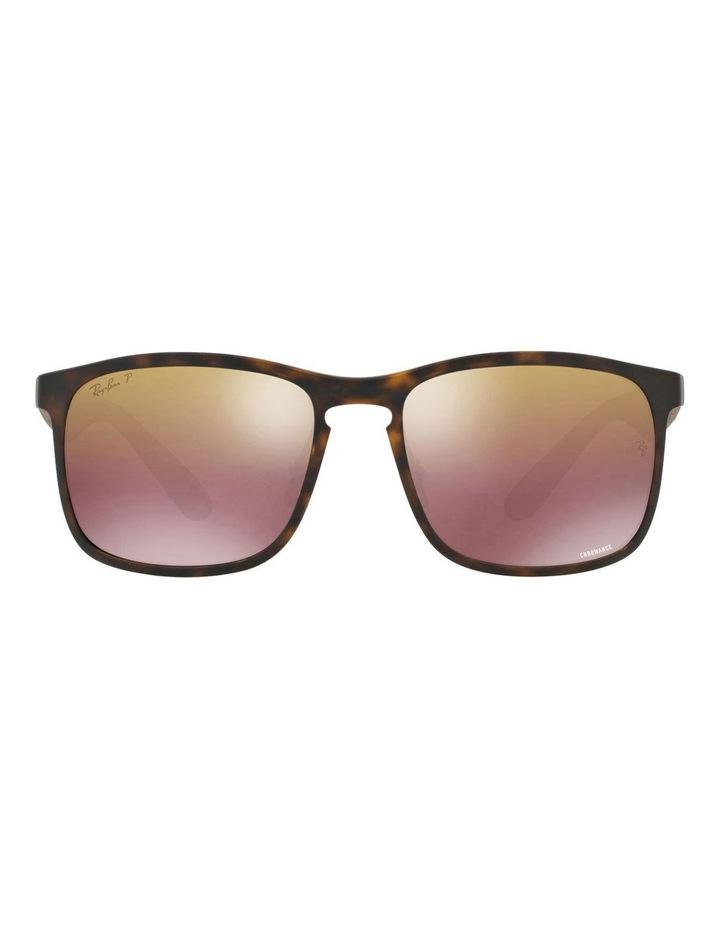 0RB4264 1511994001 Polarised Sunglasses image 1