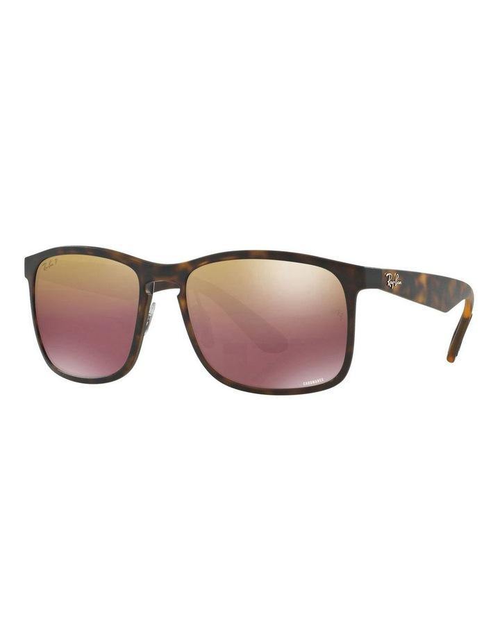 0RB4264 1511994001 Polarised Sunglasses image 2