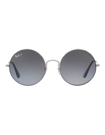 94a54da67e Ray-BanRB3592 406484 Polarised Sunglasses. Ray-Ban RB3592 406484 Polarised  Sunglasses