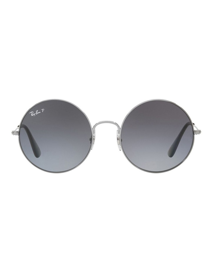 RB3592 Sunglasses image 1