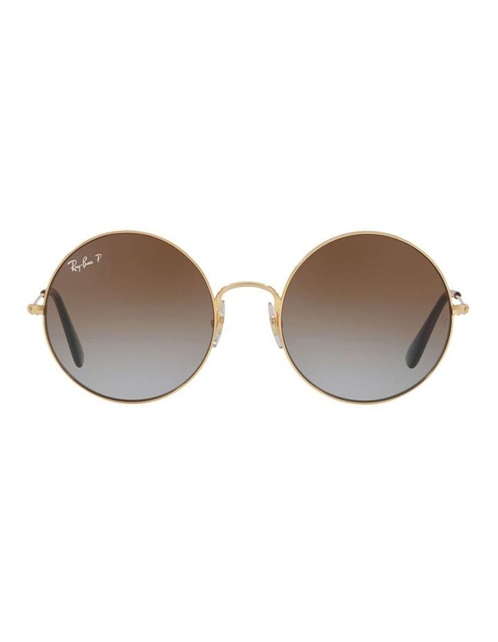 RB3592 406483 Polarised Sunglasses image 1