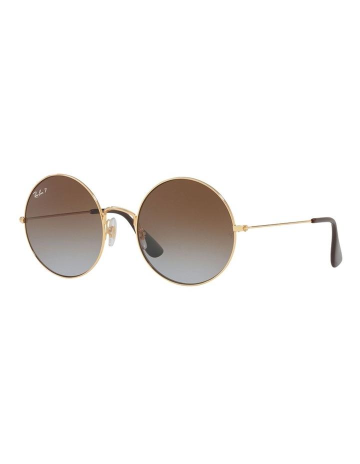 RB3592 406483 Polarised Sunglasses image 3