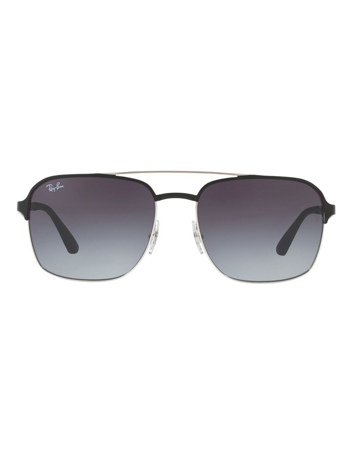 RB3570 406481 Sunglasses image 1