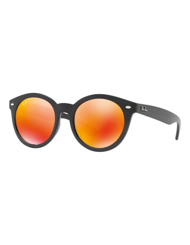 RB4261D 406476 Sunglasses image 2