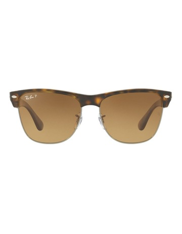 506fca6345 Ray-BanRB4175 406466 Polarised Sunglasses. Ray-Ban RB4175 406466 Polarised  Sunglasses