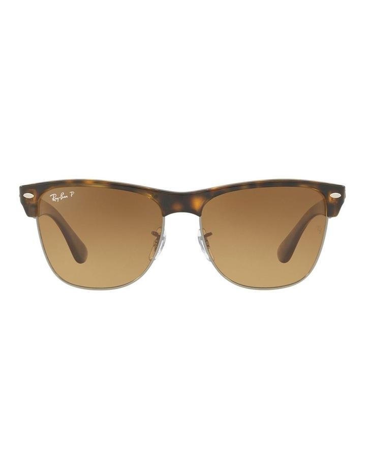 RB4175 406466 Polarised Sunglasses image 1