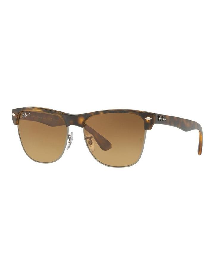 RB4175 406466 Polarised Sunglasses image 2