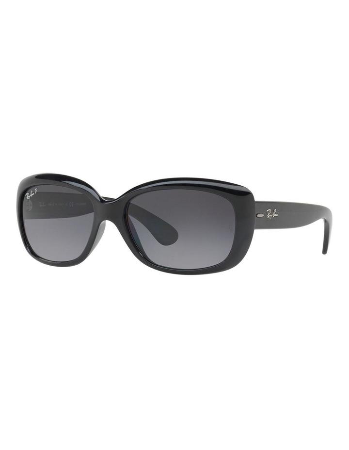 RB4101 406463 Polarised Sunglasses image 2