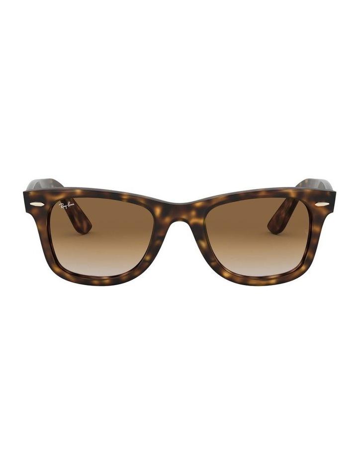 0RB4340 Wayfarer 1516353004 Sunglasses image 2