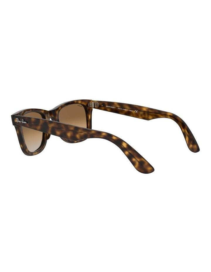 0RB4340 Wayfarer 1516353004 Sunglasses image 5