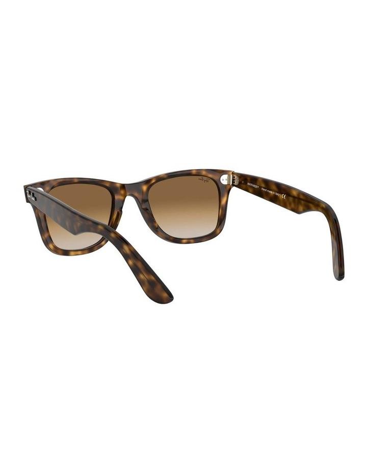 0RB4340 Wayfarer 1516353004 Sunglasses image 6