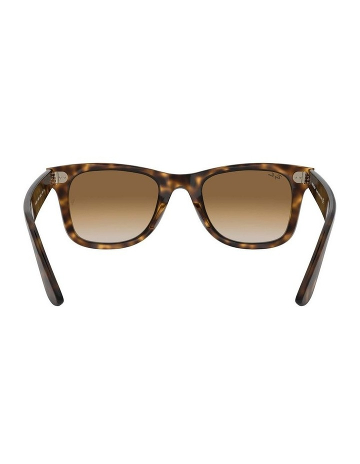 0RB4340 Wayfarer 1516353004 Sunglasses image 7