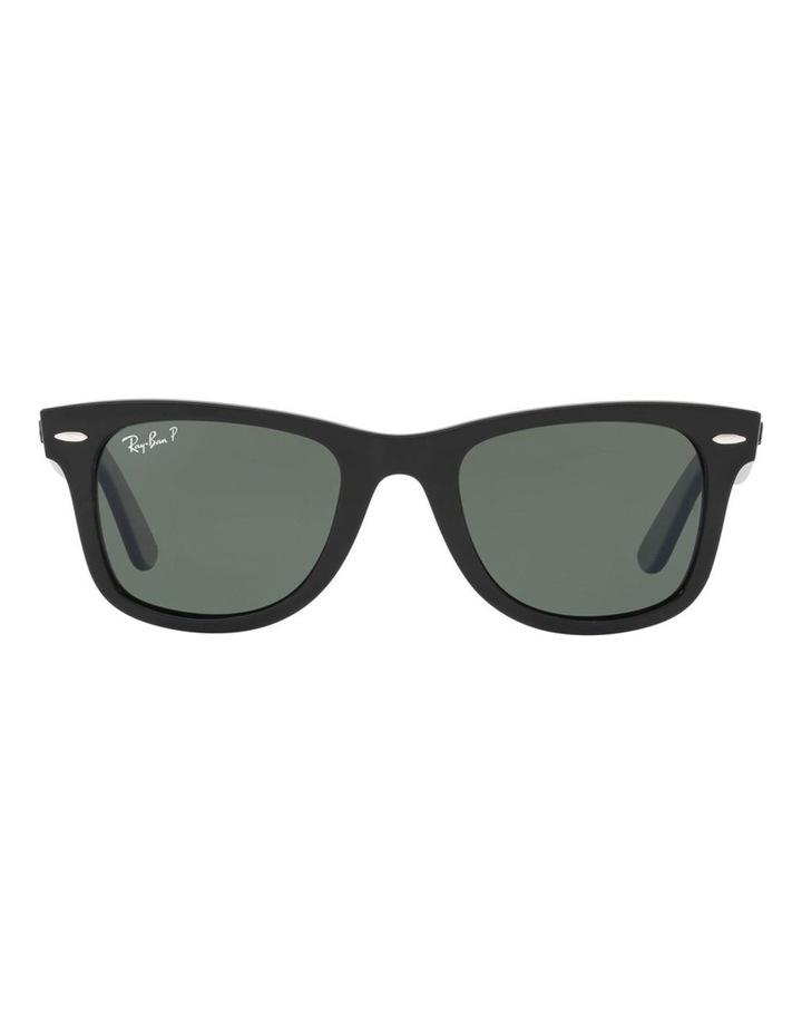RB4340 406459 Polarised Sunglasses image 1