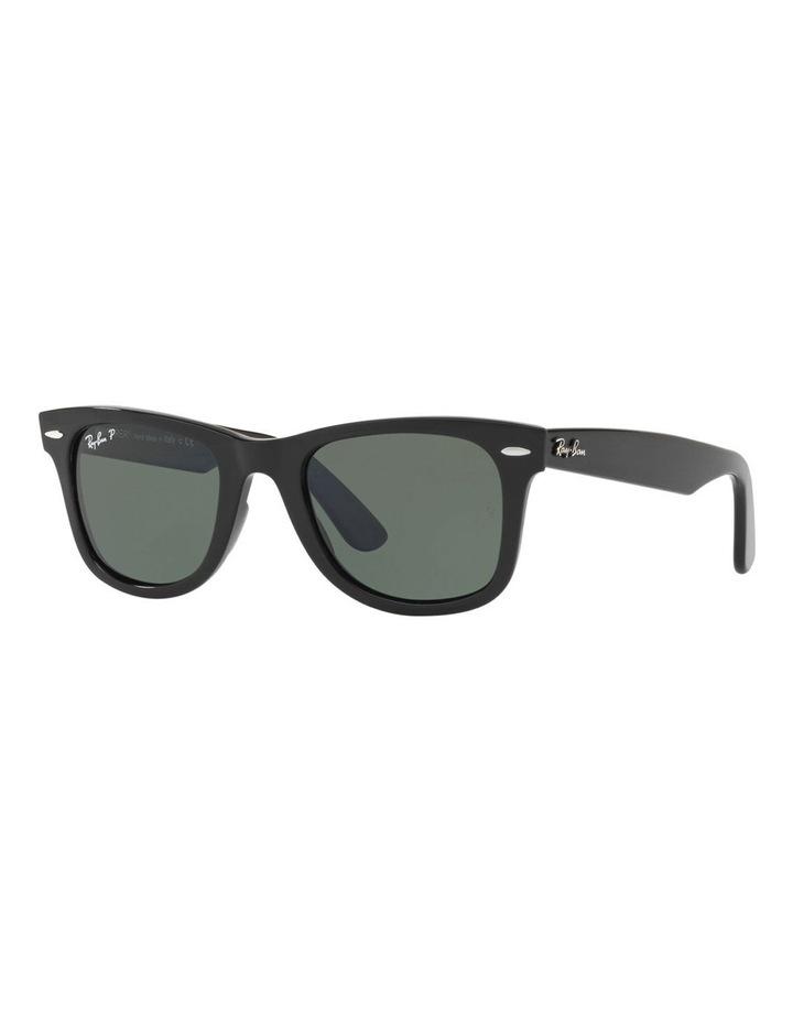 RB4340 406459 Polarised Sunglasses image 2