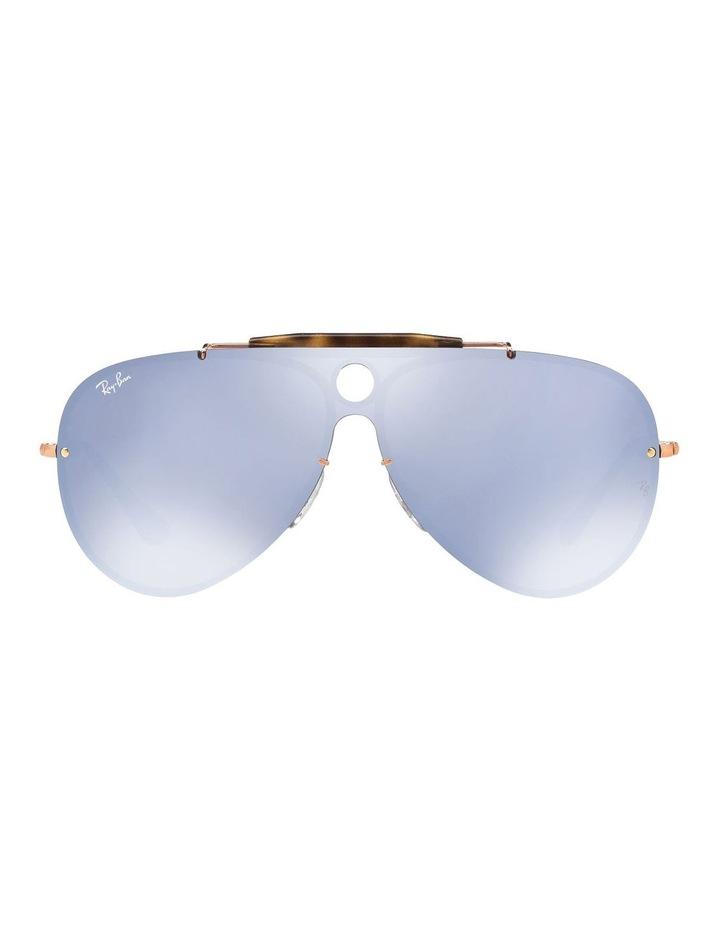 RB3581N 406458 Sunglasses image 1