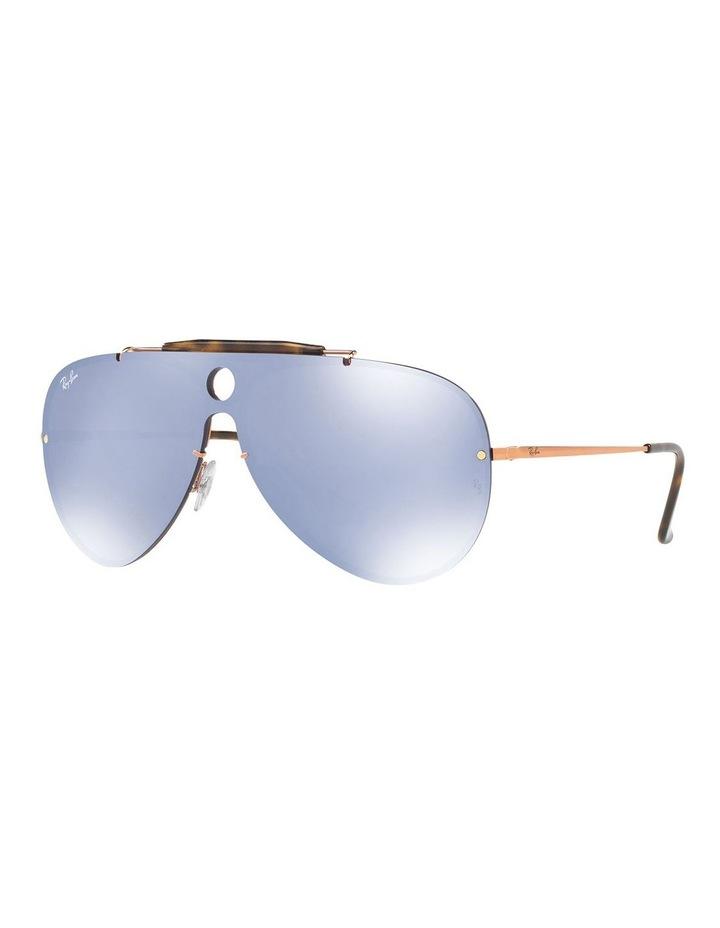 RB3581N 406458 Sunglasses image 2