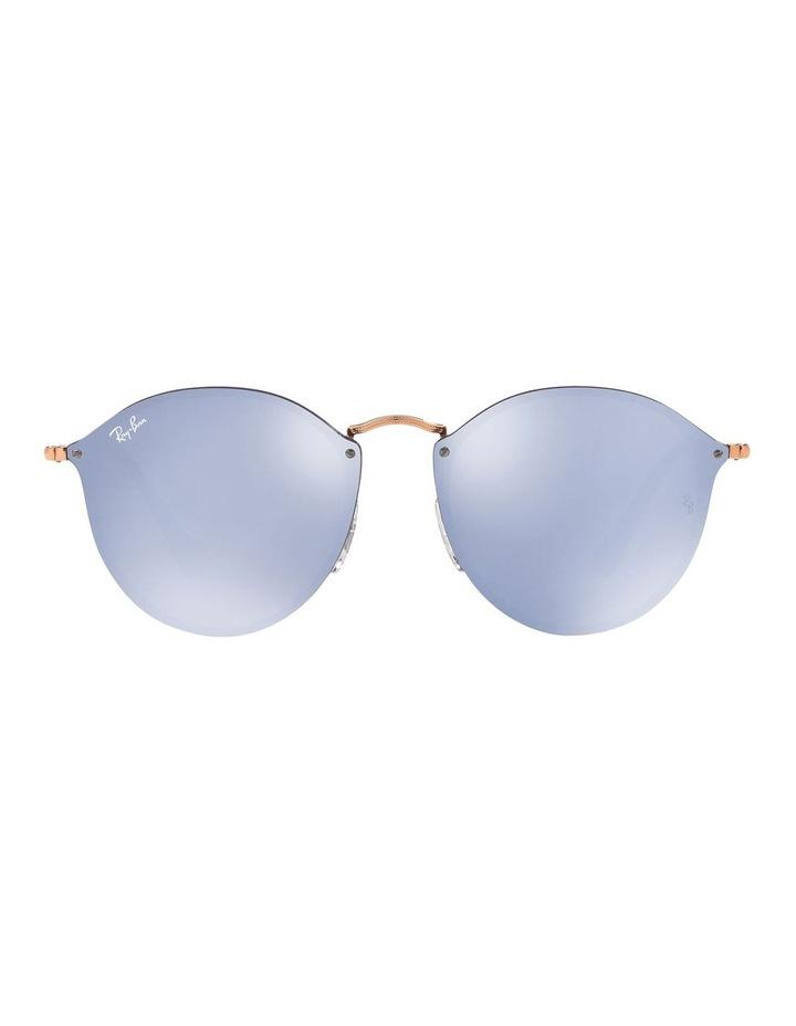 RB3574N 406451 Sunglasses image 1