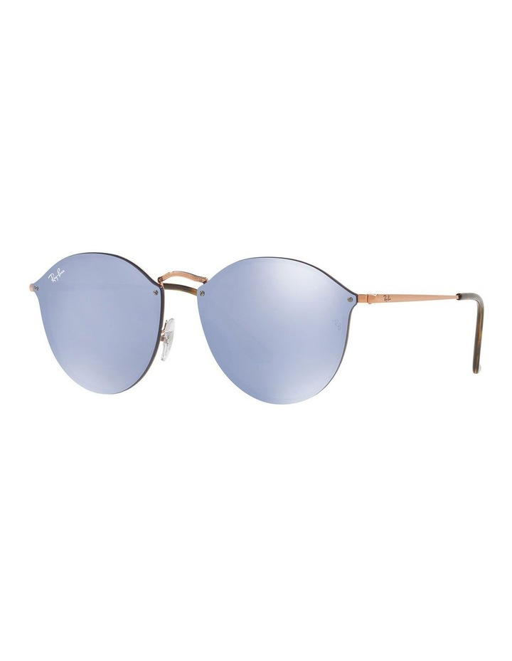 RB3574N 406451 Sunglasses image 2