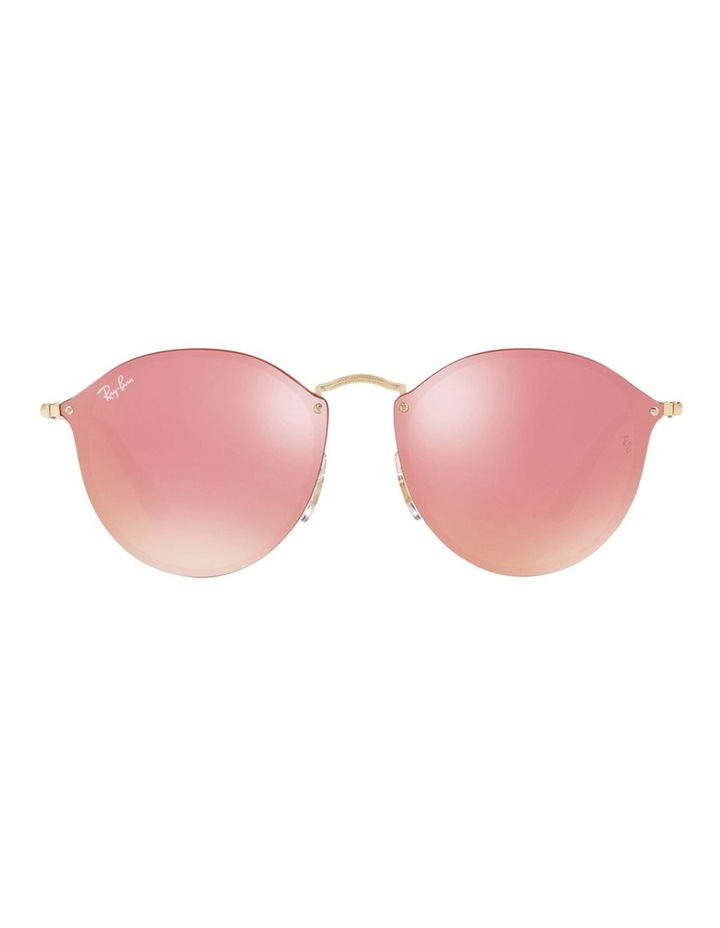 RB3574N 406450 Sunglasses image 1