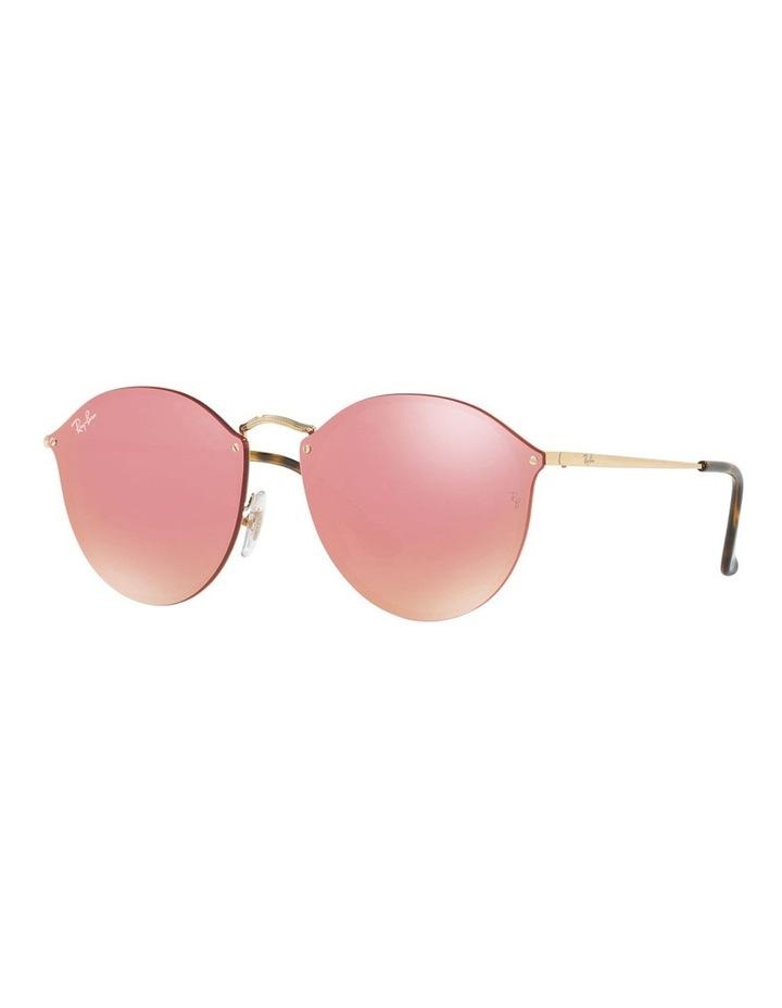 RB3574N 406450 Sunglasses image 2