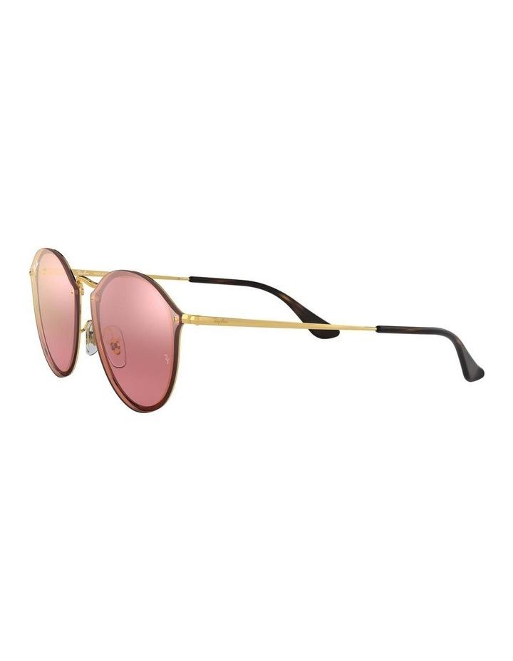 0RB3574N Blaze Round 1516357002 Sunglasses image 3