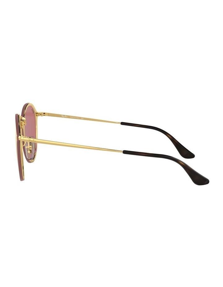 0RB3574N Blaze Round 1516357002 Sunglasses image 4