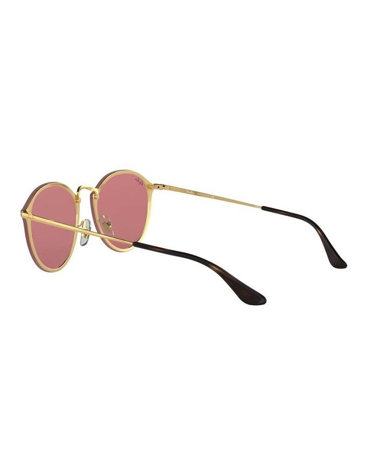 0RB3574N Blaze Round 1516357002 Sunglasses image 5