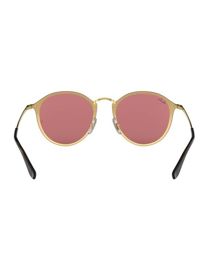 0RB3574N Blaze Round 1516357002 Sunglasses image 7