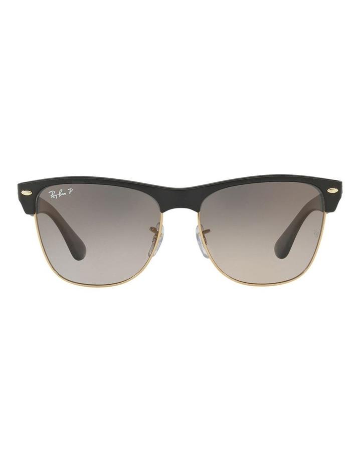 RB4175 406465 Polarised Sunglasses image 1