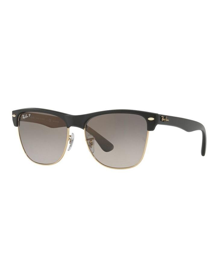 RB4175 406465 Polarised Sunglasses image 2