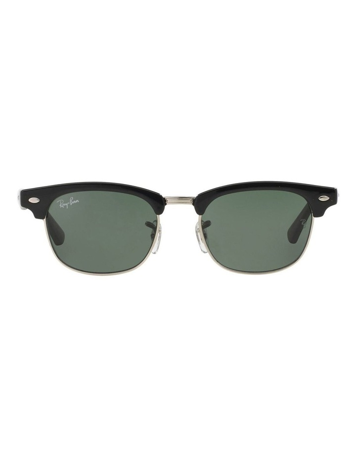 RJ9050S 392717 Kids Sunglasses image 1