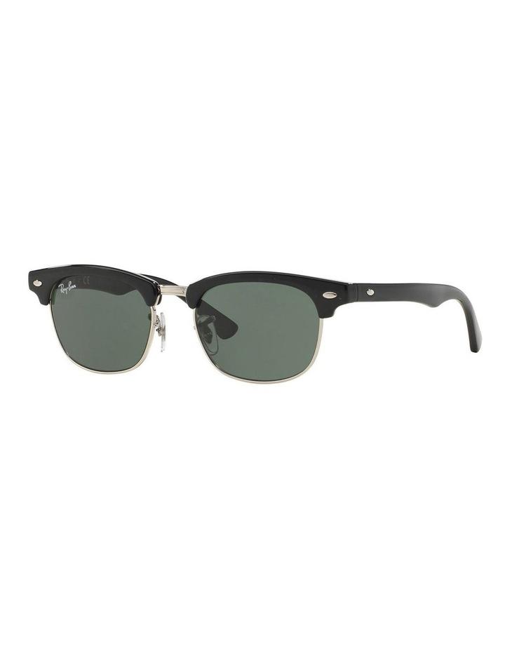 RJ9050S 392717 Kids Sunglasses image 2