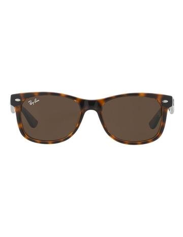 6e0f68d6eeac Ray-Ban RJ9052S 328634 Kids Sunglasses