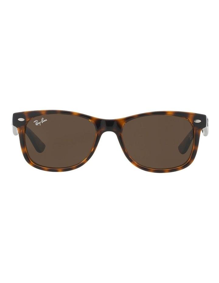 RJ9052S 328634 Kids Sunglasses image 1