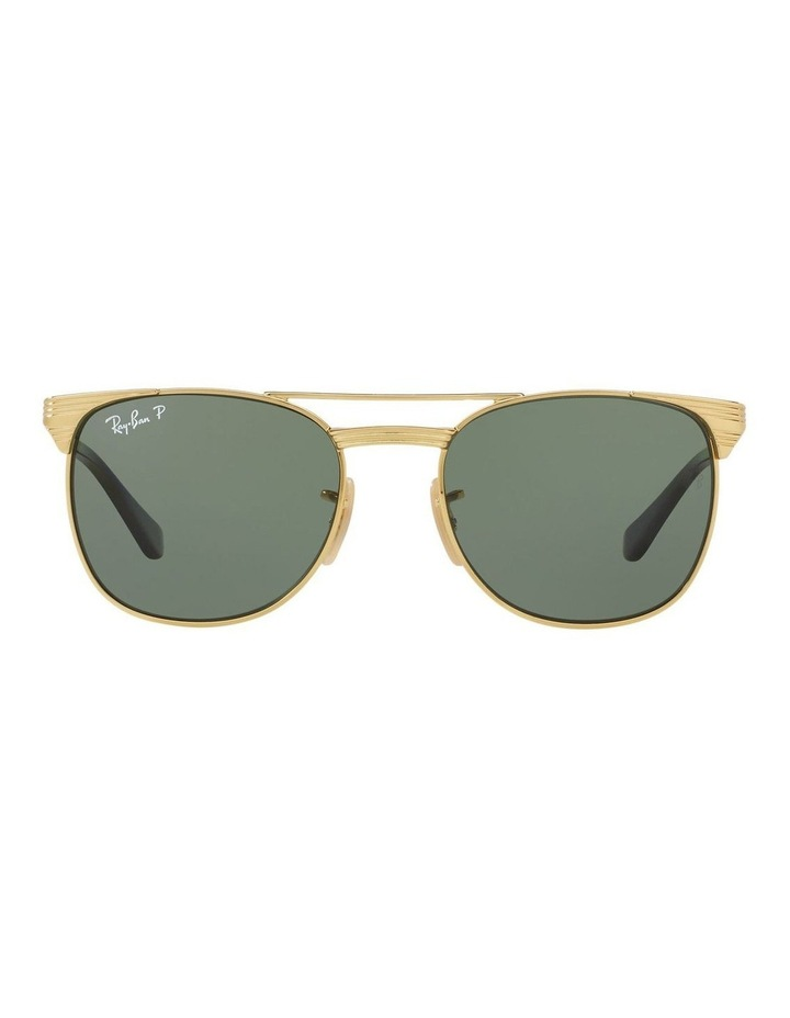 RJ9540S 400941 Polarised Sunglasses image 1