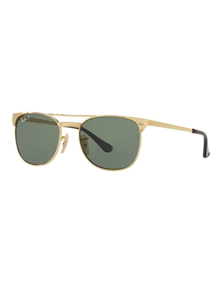 RJ9540S 400941 Polarised Sunglasses image 2