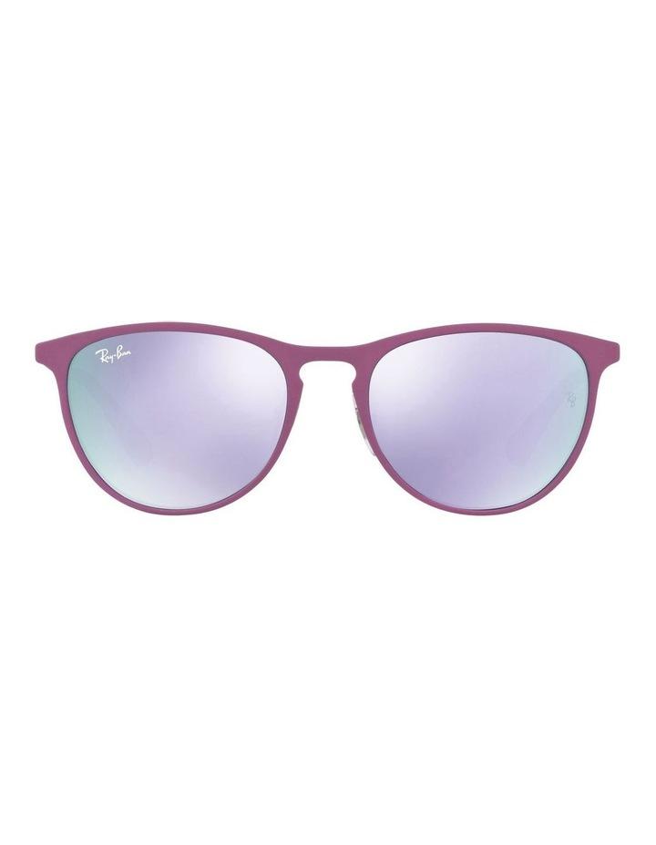 RJ9538S 400940 Kids Sunglasses image 1