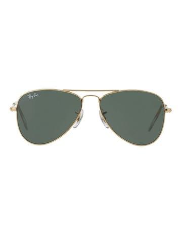 65213a85ed2b Ray-Ban RJ9506S 314777 Kids Sunglasses