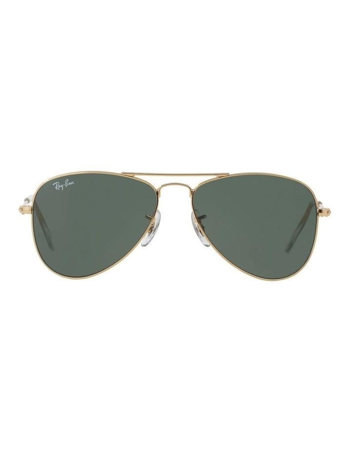 RJ9506S 314777 Kids Sunglasses image 1
