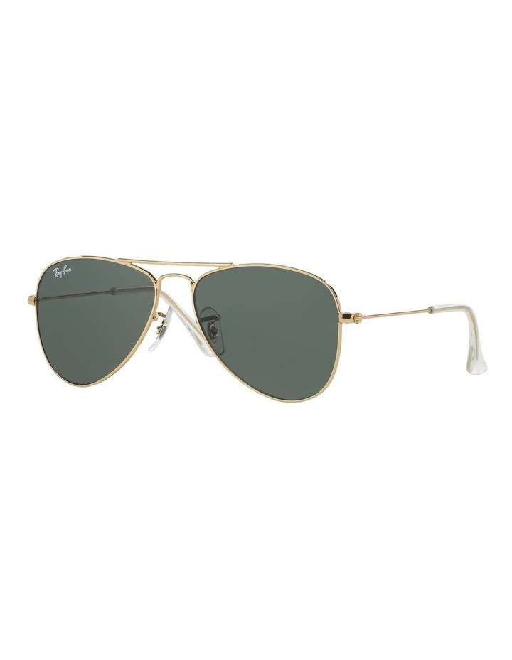 RJ9506S 314777 Kids Sunglasses image 2