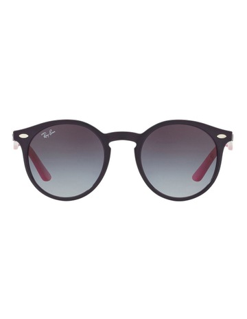 8921a0f1fe4 Ray-Ban RJ9064S 400939 Kids Sunglasses
