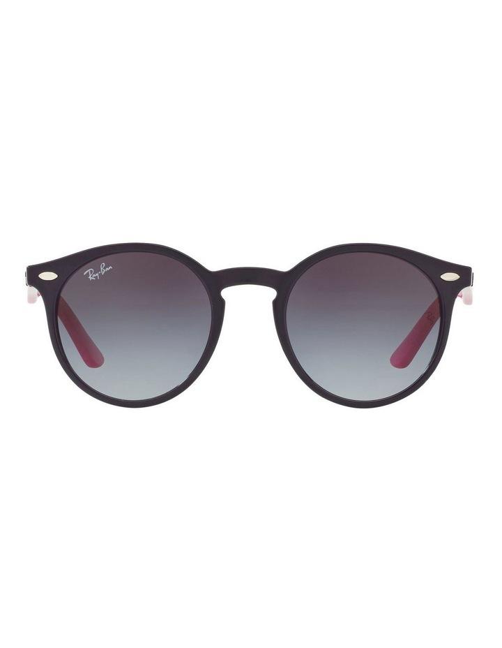 RJ9064S 400939 Kids Sunglasses image 1