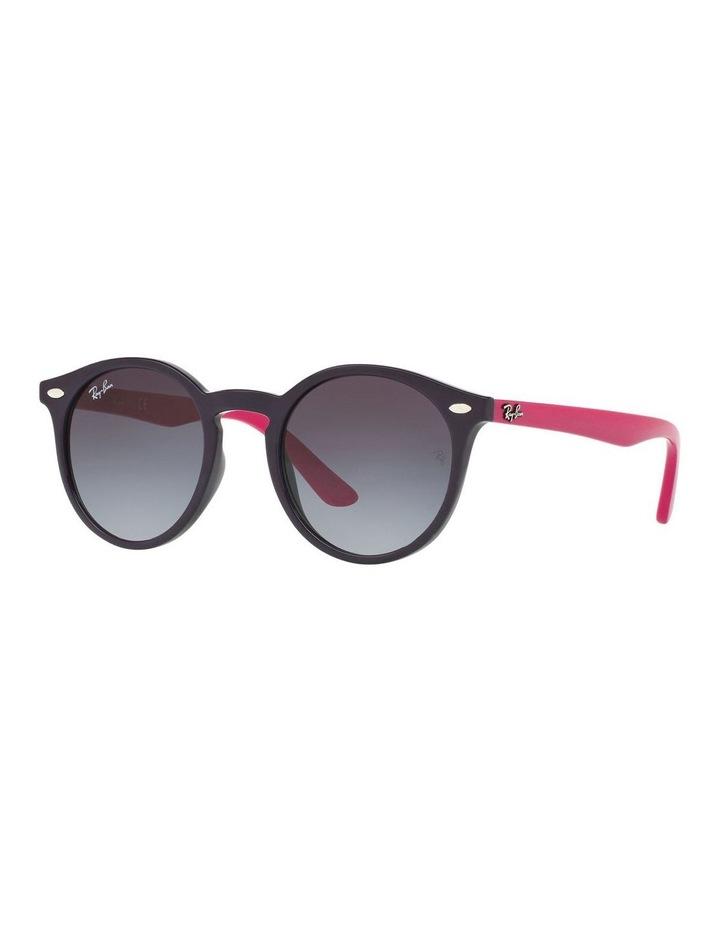 RJ9064S 400939 Kids Sunglasses image 2