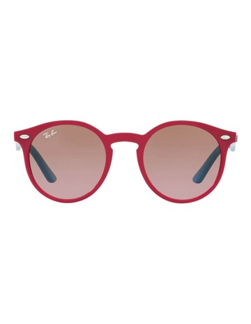 5df3cab05871 Ray-Ban RJ9064S 400938 Kids Sunglasses