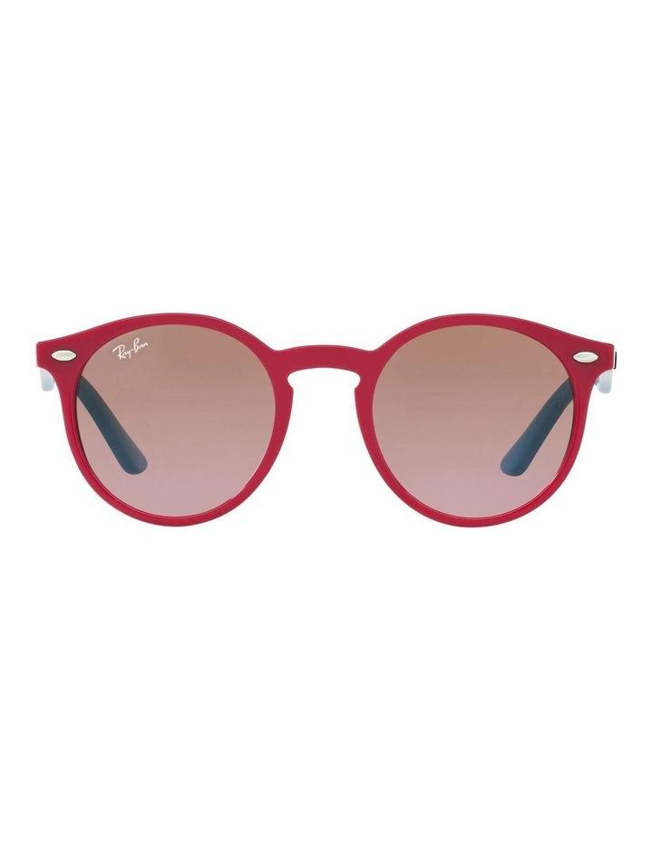 RJ9064S 400938 Kids Sunglasses image 1