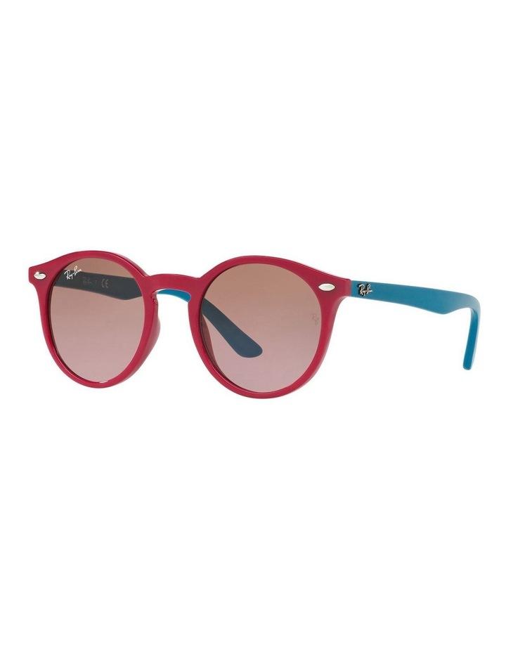 RJ9064S 400938 Kids Sunglasses image 2