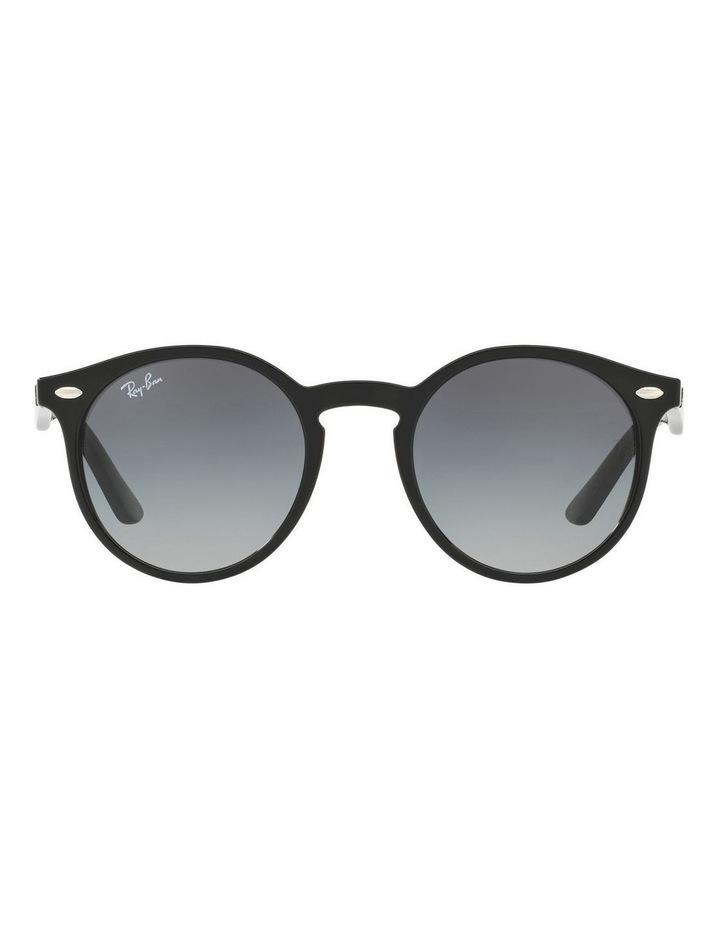 RJ9064S 400937 Kids Sunglasses image 1