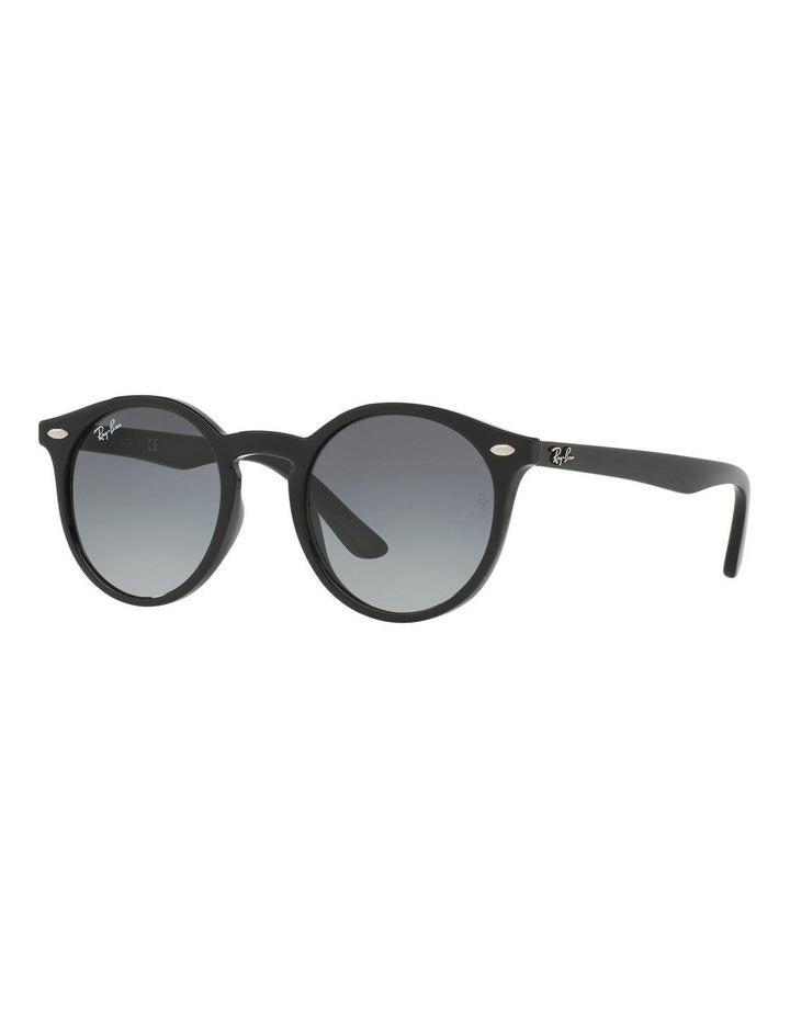 RJ9064S 400937 Kids Sunglasses image 2