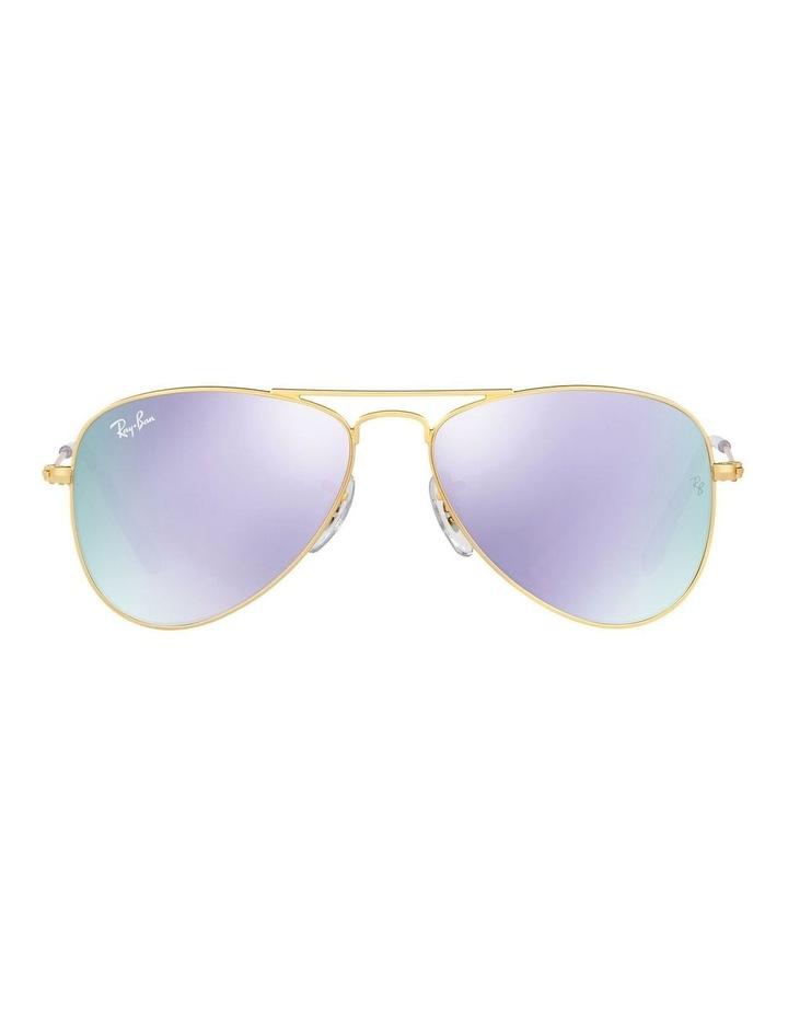 RJ9506S 398402 Kids Sunglasses image 1