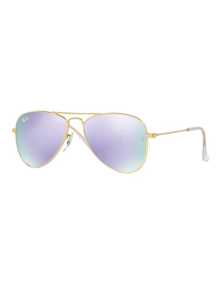 RJ9506S 398402 Kids Sunglasses image 2